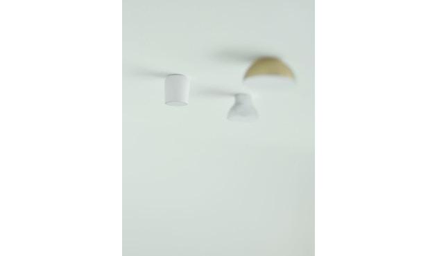 Passepartout JH12 Wand-/Deckenleuchte