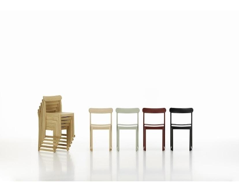 Artek - Atelier Stuhl - 3