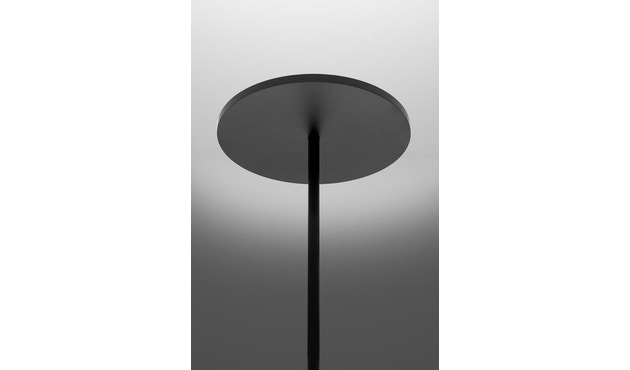 Artemide - Athena LED Stehleuchte - 2