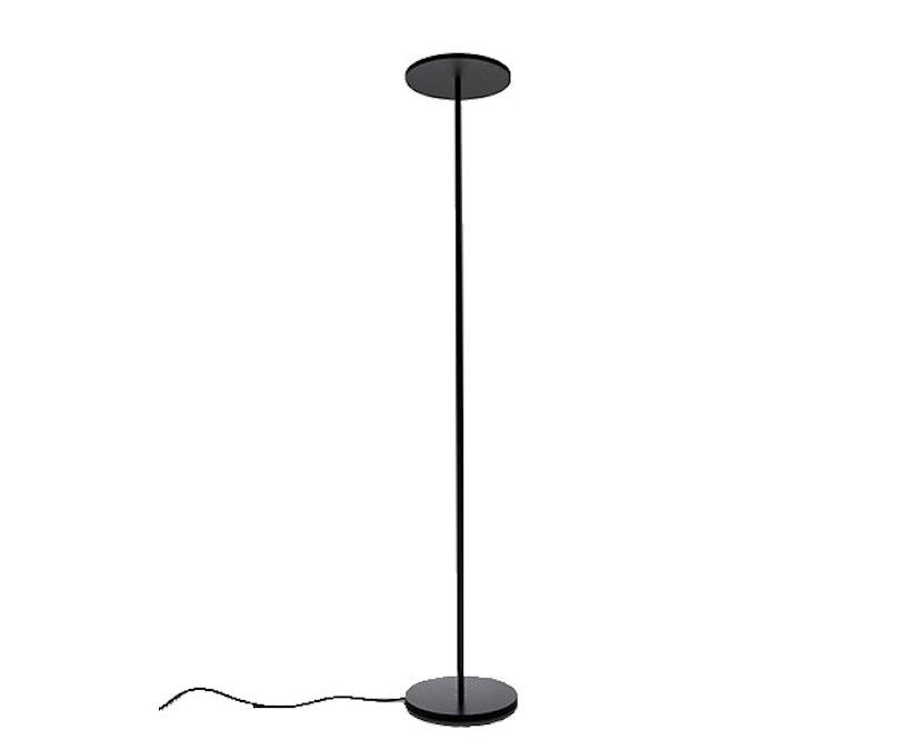 Artemide - Athena LED staande lamp - 1