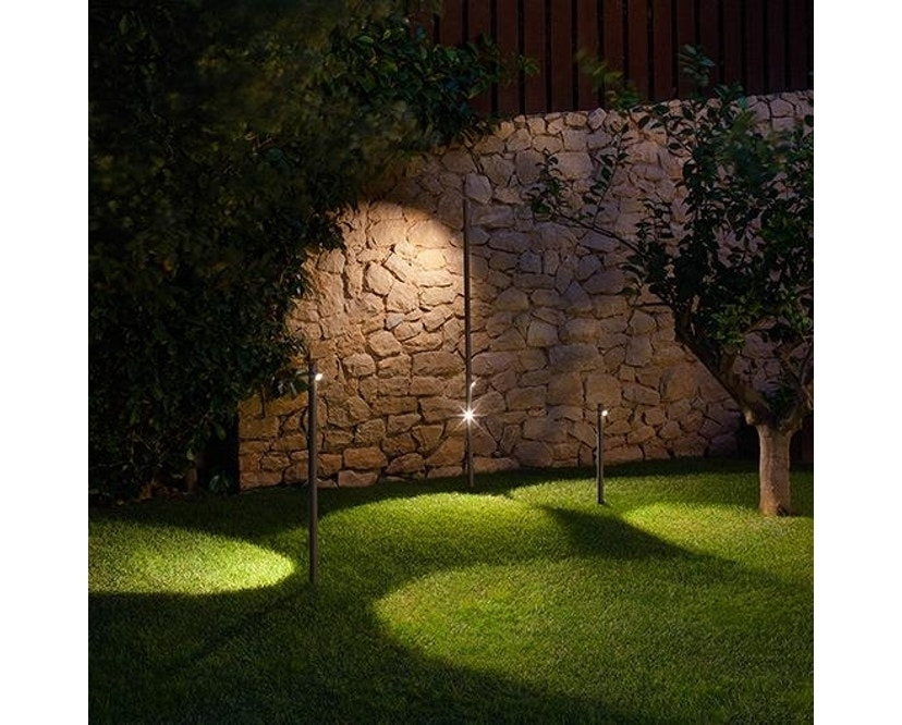 Vibia - Bamboo- Buitenlamp - 4