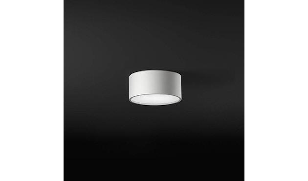 Vibia - Plus Deckenleuchte - 0631 - nicht regulierbar - 3