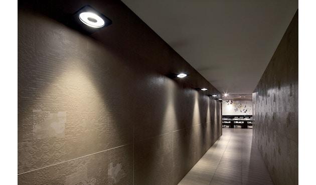 Modular - Spock wall LED - 5