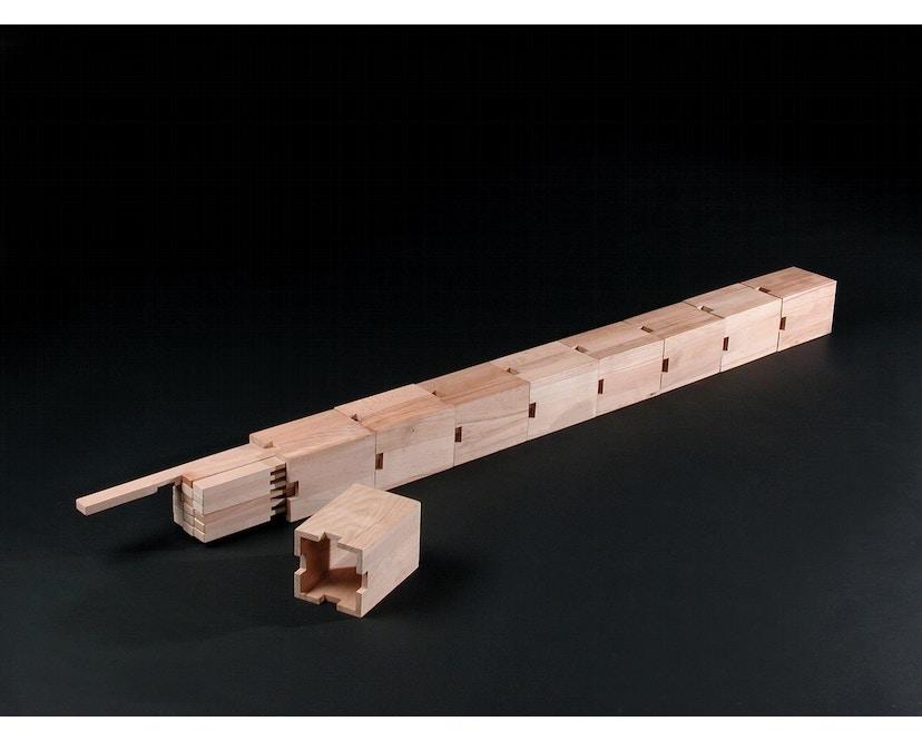 Tojo - Bed System - 90 cm - 28