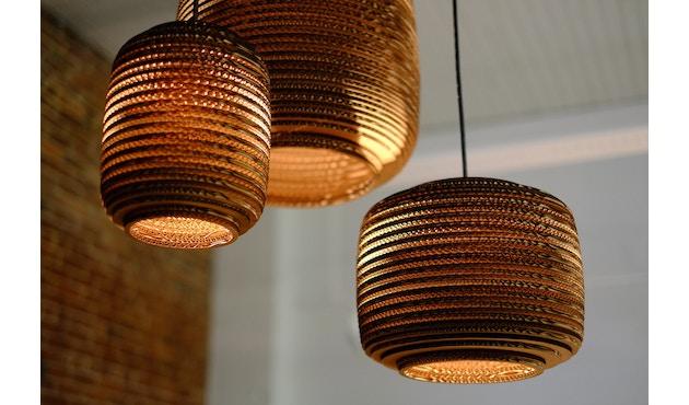 Graypants - Ausi hanglamp - 2