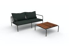 Avon Lounge Set 1