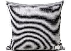 Aymara Kissen - Rib Stripes