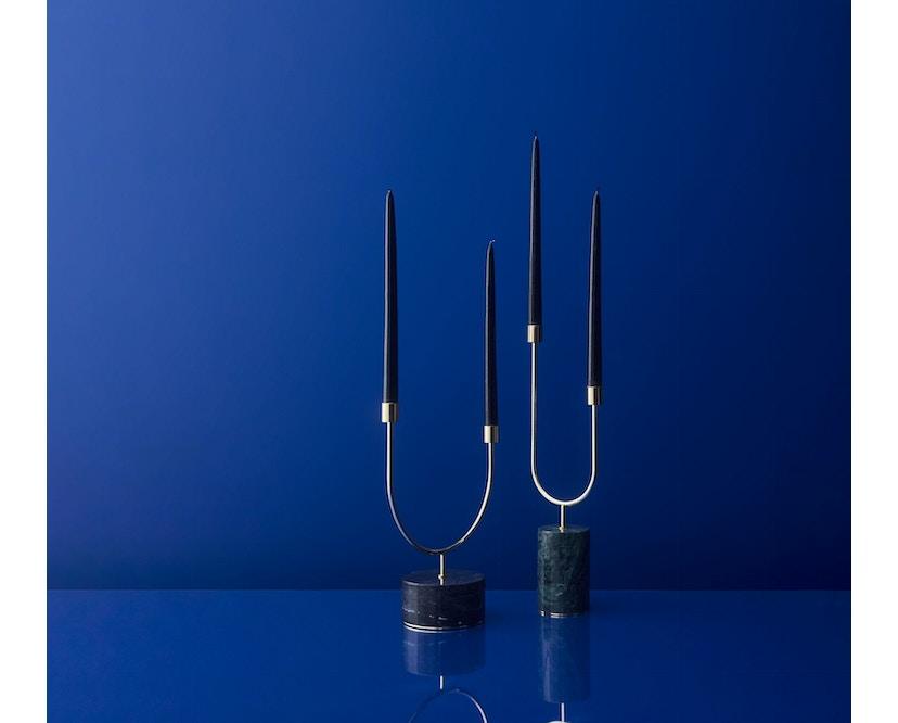 AYTM - Grasil Kerzenständer - 2