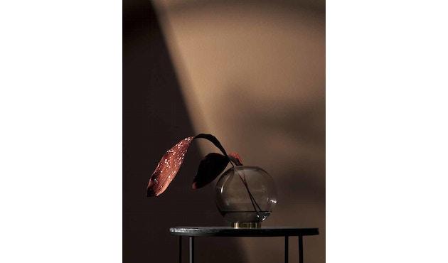 AYTM - Globe Vase - 4