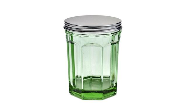 Serax - Glas mit Deckel - small - 1