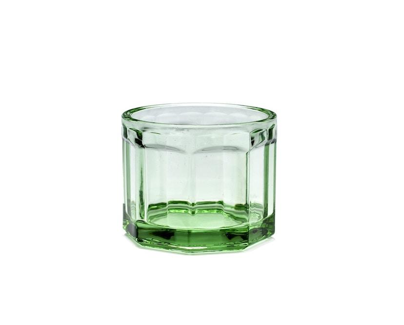 Serax - Trinkglas - small - 1