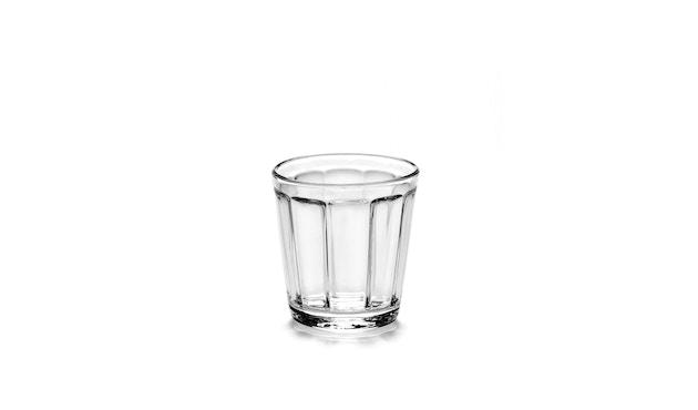 Serax - Surface Espressoglas - 1