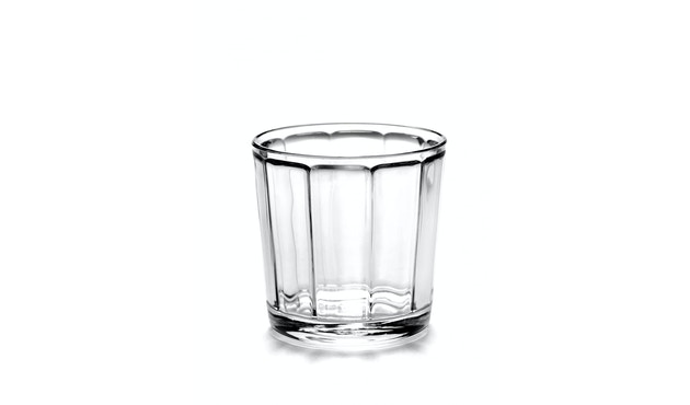 Serax - Surface Glas - M - 1
