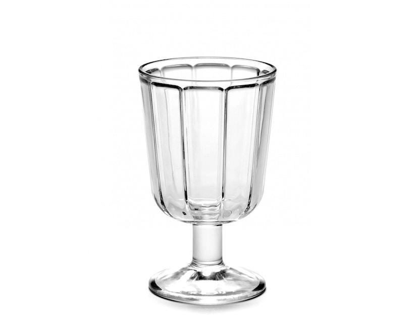 Serax - Surface Weinglas - S - 1