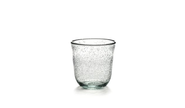 Serax - Pure Glas - 1