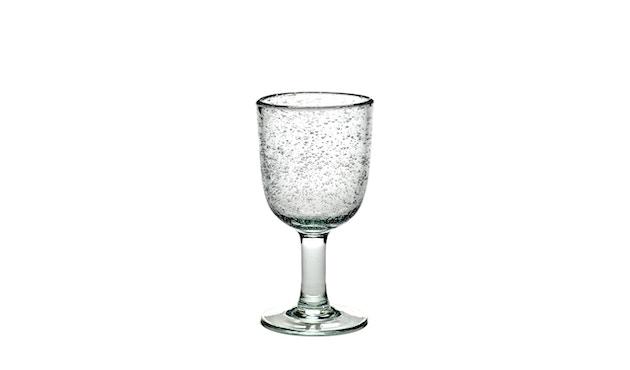 Serax - Pure Weinglas - S - 1