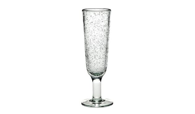 Serax - Pure Champagneglas - 1