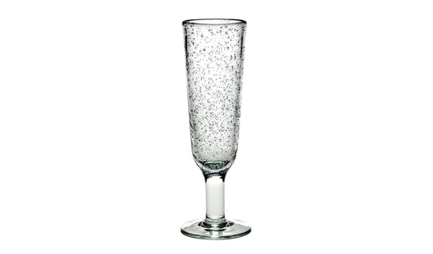 Serax - Pure Champagnerglas - 1