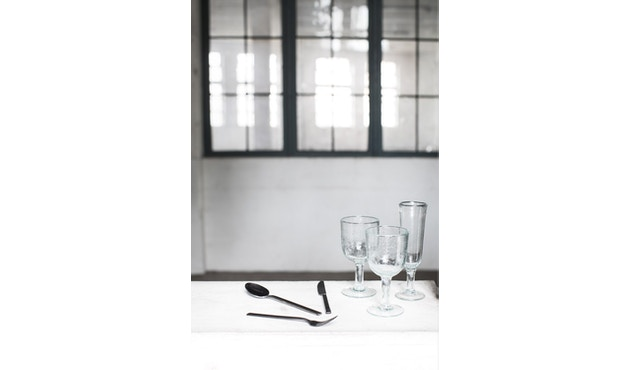 Serax - Pure Champagnerglas - 2