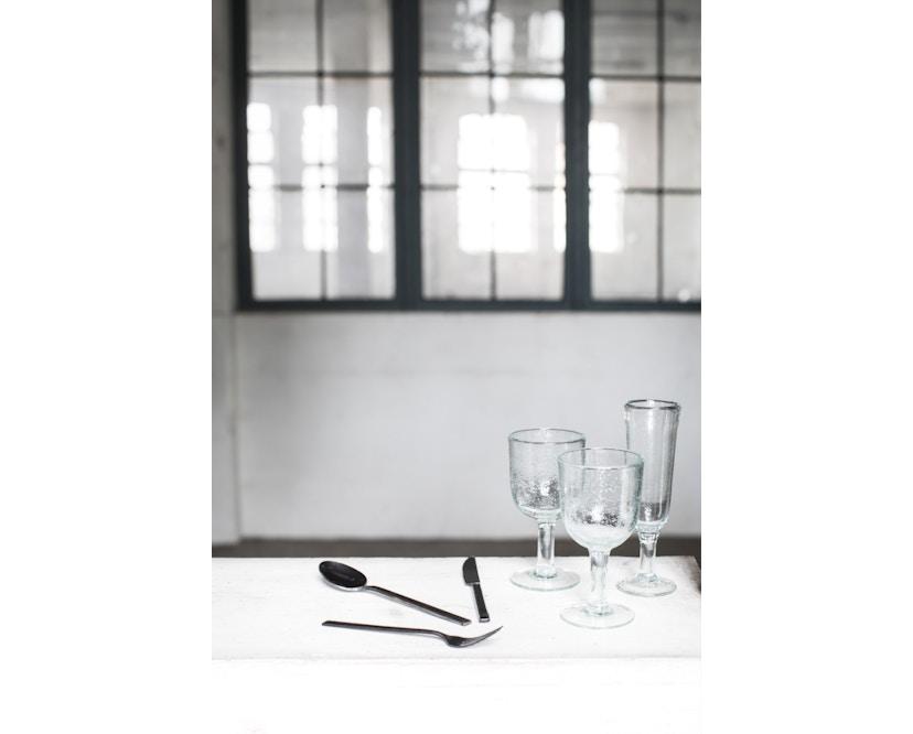 Serax - Pure Weinglas - 2