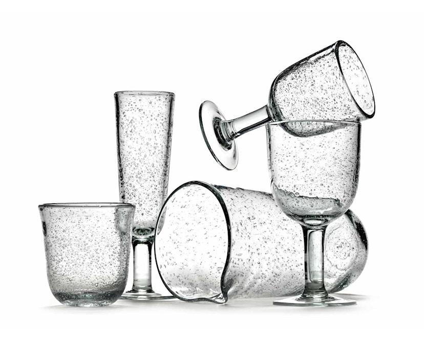 Serax - Pure Weinglas - 4
