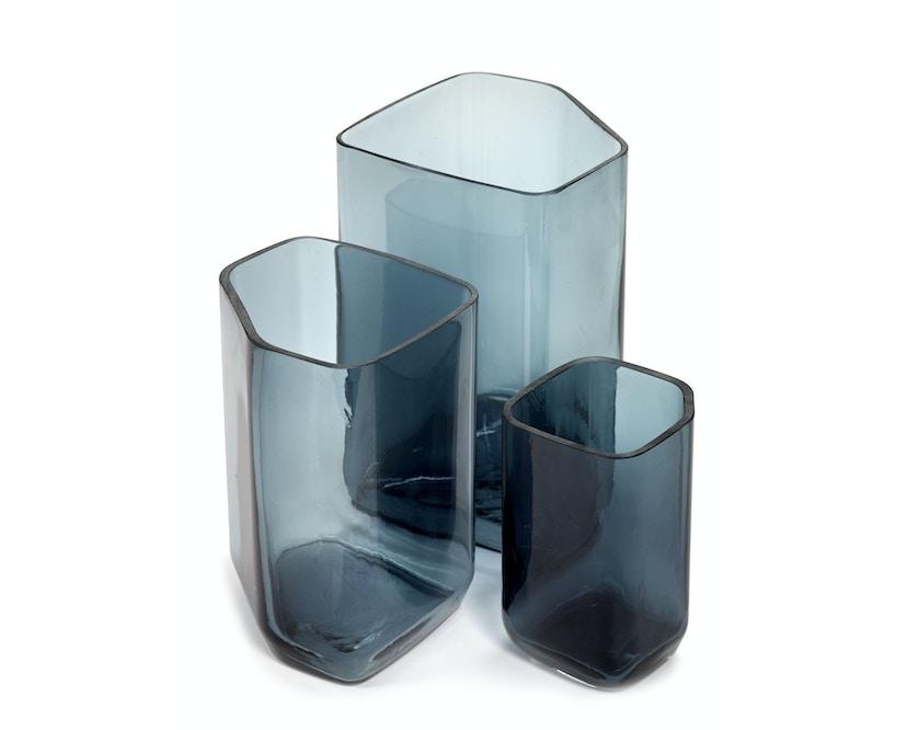 Silex Vase