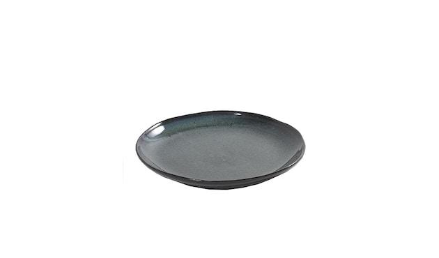 Serax - Aqua Dessertbord - groen - 1