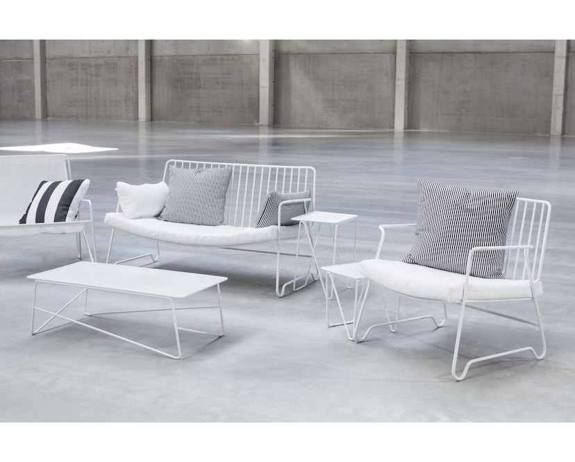 Serax - Lounge Sofa - 4
