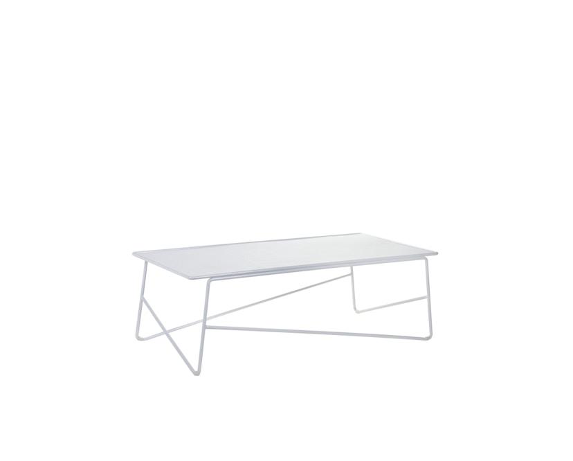 Serax - Fish&Fish Loungetisch - 1