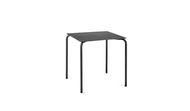 August Tisch