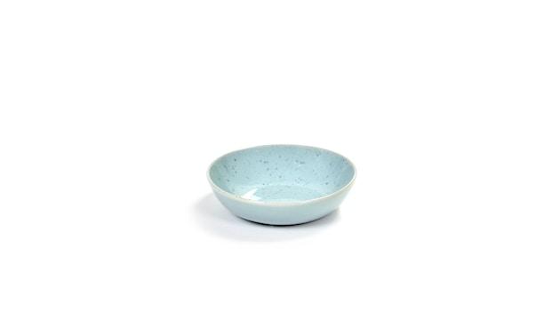 Serax - Terres De Rêve Schale mini - light blue - 1