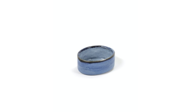 Serax - Terres De Rêve Zylinder XS  - Ø 6 - 1