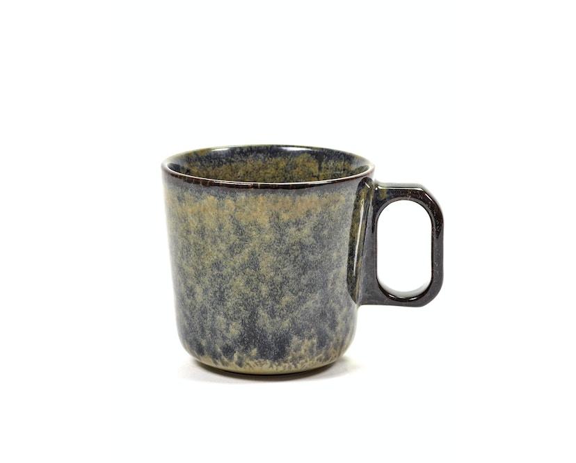 Serax - Surface Tasse - indy grey - 1