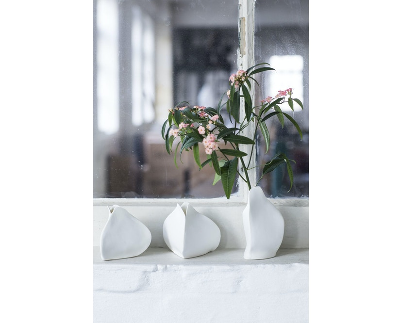 Perfect Imperfection Vase