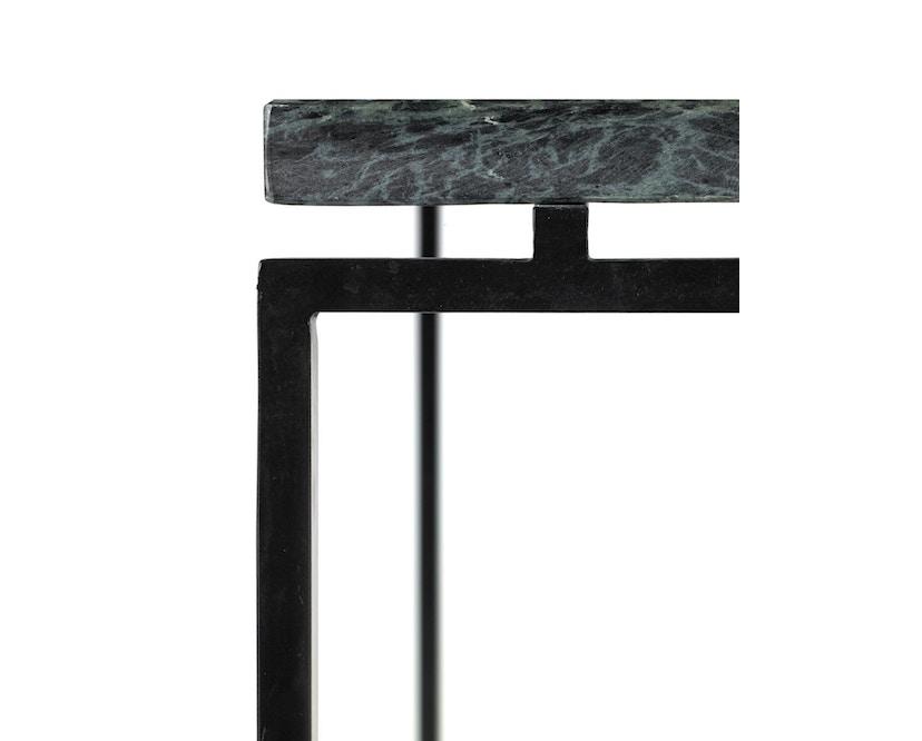Serax - Beistelltisch - schwarz -hoch - 2