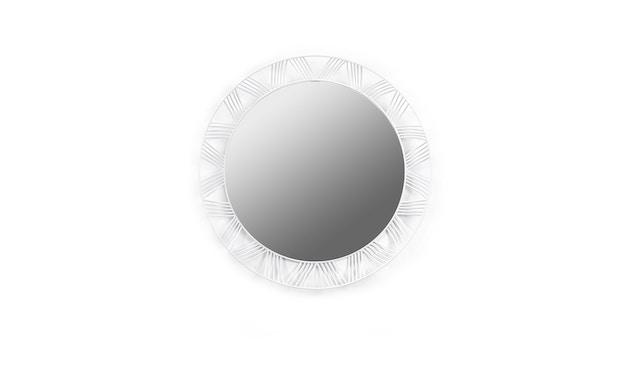 Serax - Stilk Spiegel rund  - 1