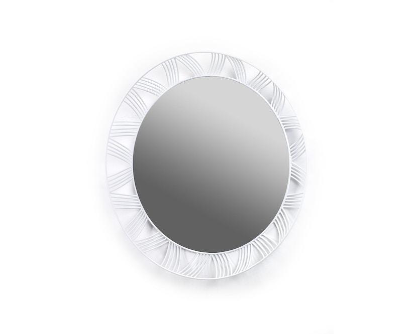 Serax - Stilk Spiegel rund  - 2