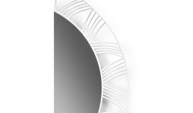 Serax - Stilk Spiegel rund  - 3