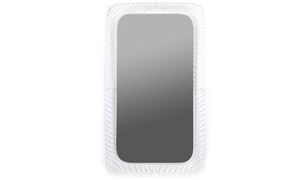 Serax - Stilk Spiegel eckig  - 1