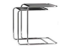 Thonet - Table d'appoint B97 - 1