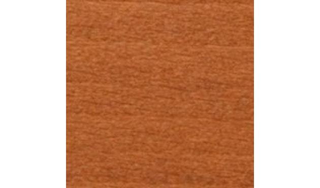 Thonet - B 9c Beistelltisch - kirschbaumfarben gebeizt - 3