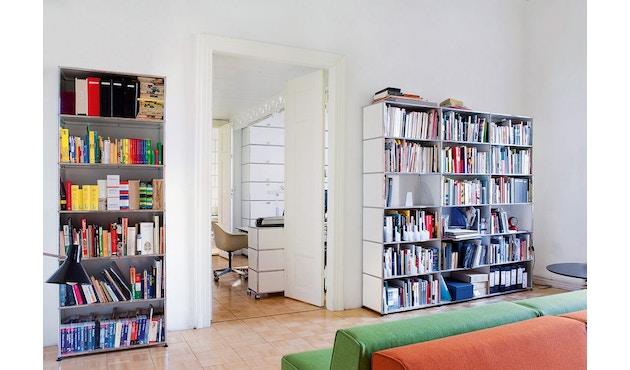 USM Haller - Boekenrek - 3