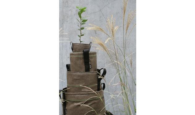 Bacsac - Plantenzak 100L - classic - 3
