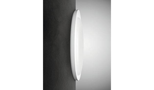 Foscarini - Bahia Wandleuchte - LED - bianco - 3