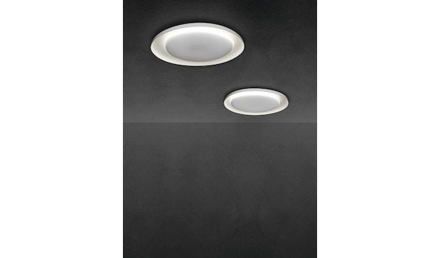 Foscarini - Bahia Wandleuchte - LED - bianco - 4