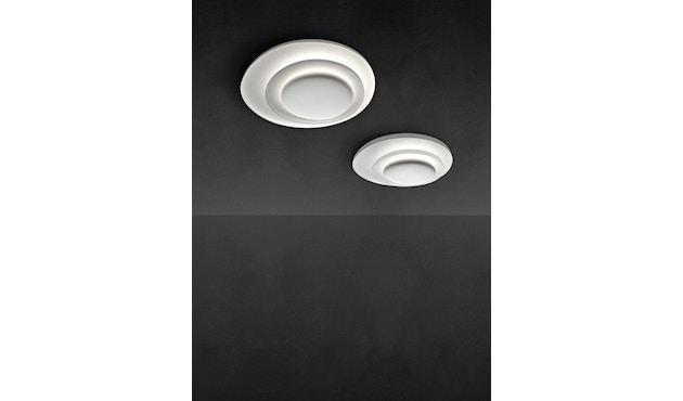 Foscarini - Bahia Wandleuchte - LED - bianco - 8