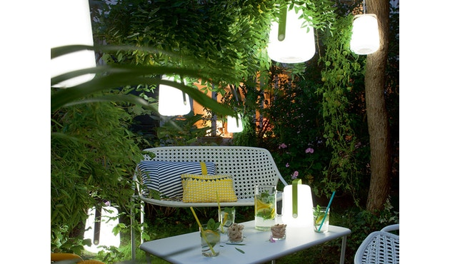 Fermob - Balad outdoorlamp - 2