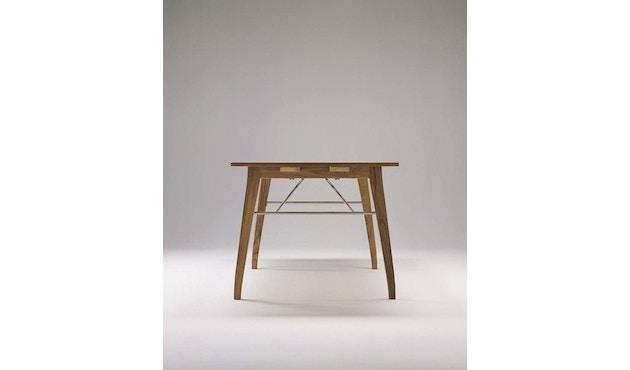 Skagerak - Ballare tafel - 11
