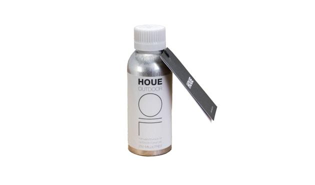 Houe - WOCA Outdoor Öl  - 1
