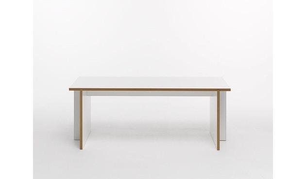 Tojo - Bank - 120 x 45 x 45 cm - 3
